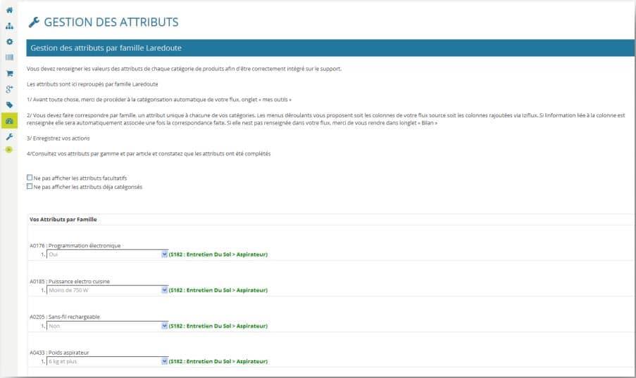attribut_marketplaces