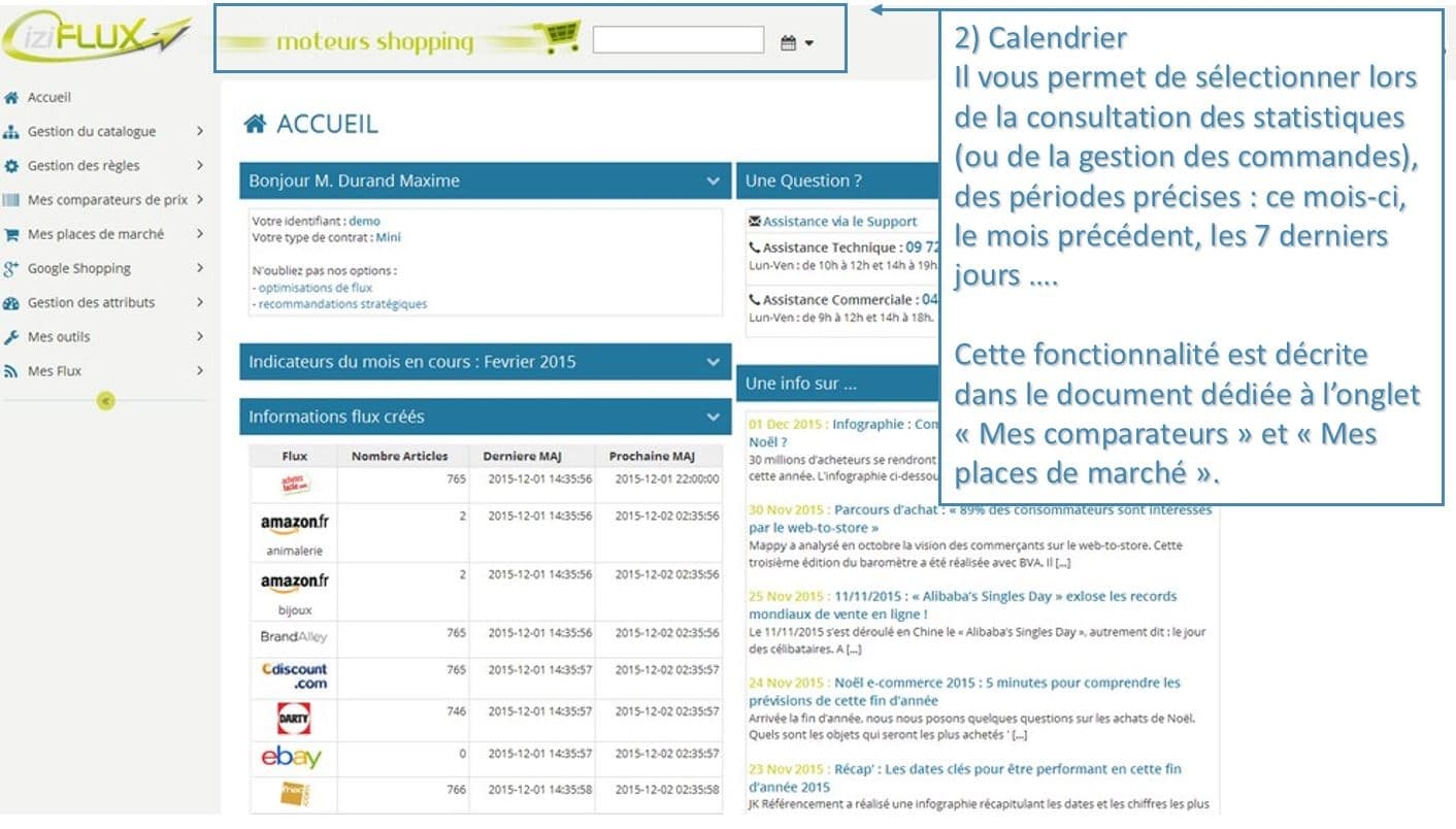 calendrier_backoffice_iziflux
