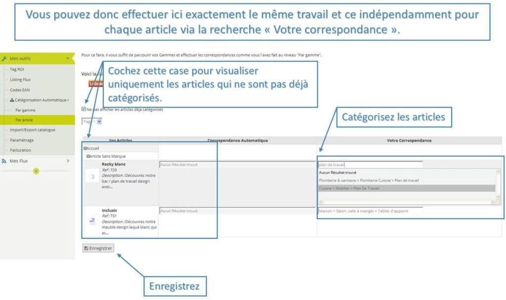 Categorisation-automatique-iziflux