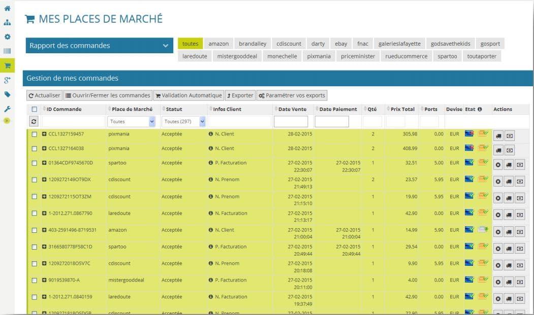 gestion_commandes_marketplaces