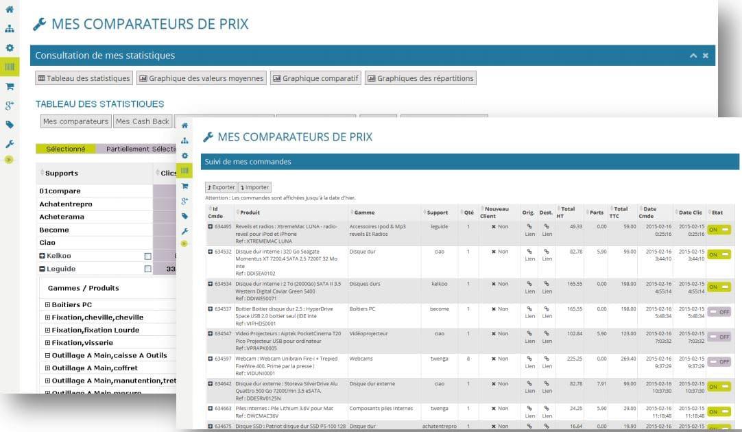 gestion_comparateurs_iziflux