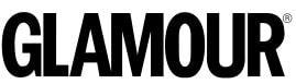 Logo Glamstore