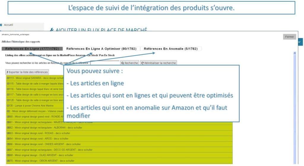 integration_produit_amazon