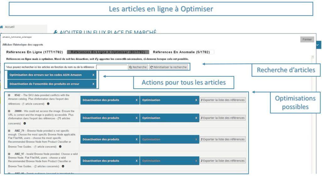optimisation-catalogue-amazon