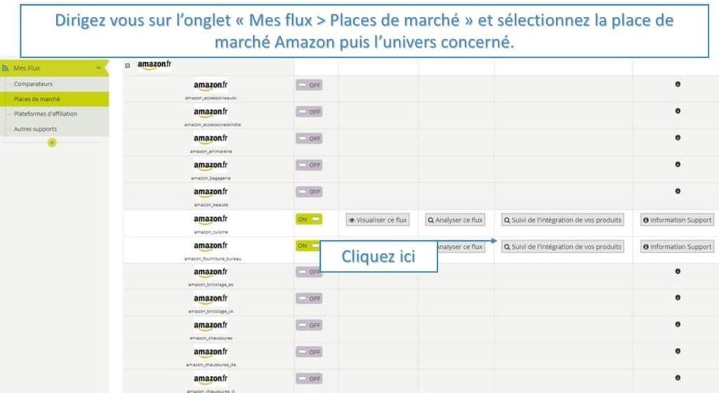 suivi-catalogue-amazon