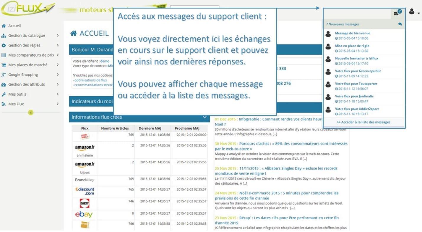 support_client_iziflux