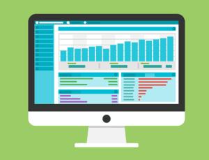 statistiques marketplaces