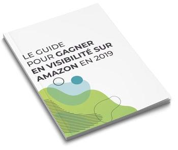 livre-blanc_Amazon